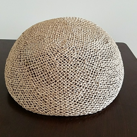 Country Gentleman Other - Country Gentleman straw cap 58097048e2e